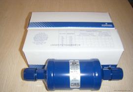 艾默生ASF系列吸入式干燥过滤器