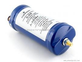 艾默生A-W/A-F系列油分离器应用说明