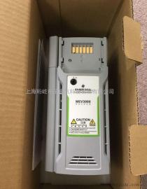 艾默生MEV1000-40075-000系列变频器