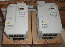 艾默生MEV3000-40185-000系列变频器
