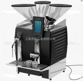 瑞士原装进口全自动咖啡机 雪莱 SCHAERER COFFEE CELEBRATION