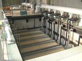 MBR污水处理设备订购