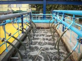 MBR污水处理设备厂商 贝弘环保专业更放心