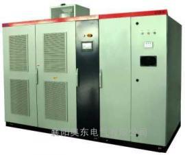 高压变频器奥东电气好,专业生产优质高压变频器制造商
