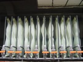 MBR污水处理设备 达标排放上门安装