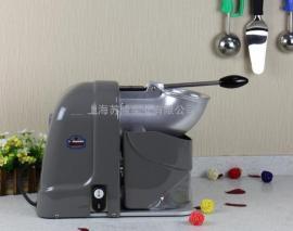 意大利原装 SIRMAN 舒文TG TRITON 商用大功率碎冰机 进口刨冰机