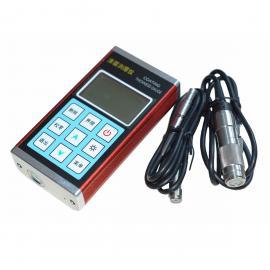 硅胶、网版、按键、油墨涂层厚度检测 统富TF-270型涂镀层测厚仪