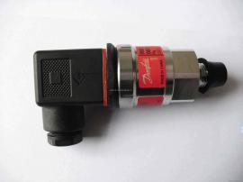 丹佛斯工业压力变送器MBS 1200-3411系列