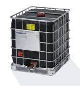 千升集装桶 1000L化工集装桶厂家