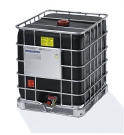 防爆方桶 抗静电方桶