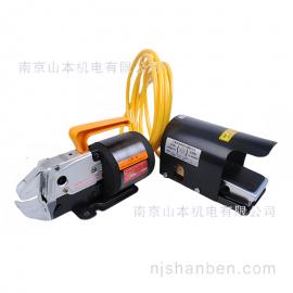 日本IZUMI泉精器 气动压接钳 AC-5ND