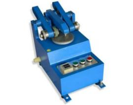 人造板耐磨检测新仪器