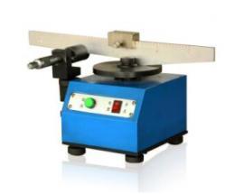 便携式地板木地板人造板新款表面划痕测试仪器