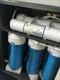 易普易达实验室纯水机专用纯化柱国产进口款