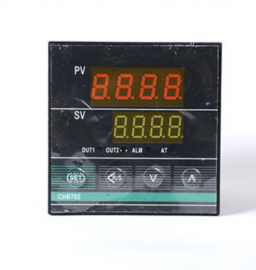 XMTA-8002,XMTA-8001,温控仪,智能温控仪,温度控制器