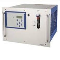德国Termotek激光冷却系统