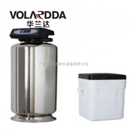 大型工业全自动软化水设备 除水垢软水器 可按需求定制任何款式
