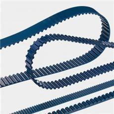 法国TEXROPE V型皮带