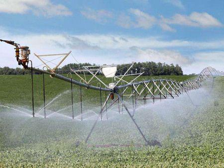 自动滴灌系统专业企业