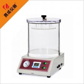 塑料容器气密性检测仪