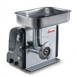 意大利SIRMAN舒文牌绞肉机TC 8 Vegas型产能36公斤每小时