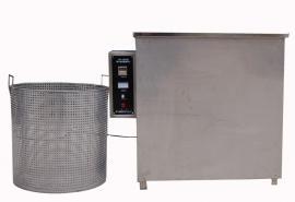 大奥超生产JA工业用超声波分散机