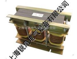 变频器输出滤波电抗器(输入) 5V 8V