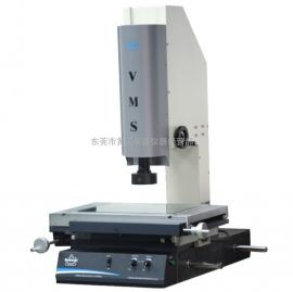 VMS-1510G 万濠