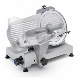 意大利 Sirman 倾斜式切片机 SMART 250全自动切肉机