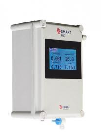 以色列蓝典smart POD多参数水质分析仪