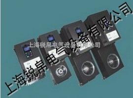 ETD 790 790P 791 791P系列直流调速器销售