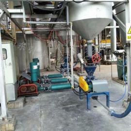 生产销售 旋转供料器 不锈钢侧置供料器 品质高 质优价廉
