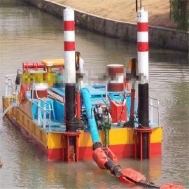 抽沙船专用夹管道浮筒聚乙烯大浮力浮筒