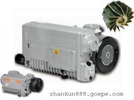 德国普旭真空泵RA0063F代理商
