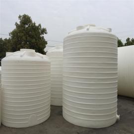 3立方酸碱储罐化工储罐塑料储罐