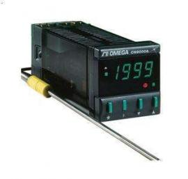 添沐工业品质特供德国进口PMA温控器ADRL-15