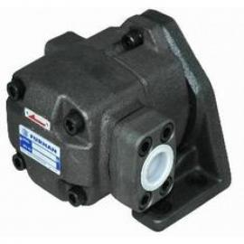 高压变量柱塞泵P22-HL1-F-R-01旭宏HHPC叶片泵卧式柱塞泵有几种
