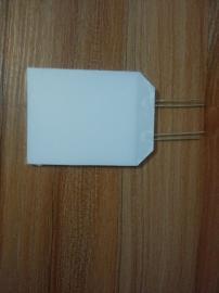 可视门铃背光源,琴弦背光源,优盾背光源,LED侧背光