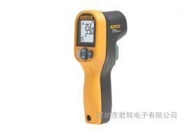 Fluke MT4 MAX 红外测温仪