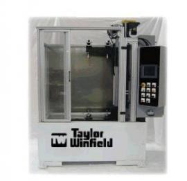 TAYLOR-WINFIELD焊机