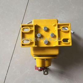 防皮带撕裂检测器GHSL带式输送机防撕裂开关