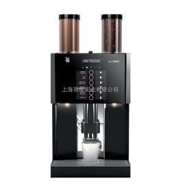 德国进口咖啡机WMF1200S 1GT-D-FW 商用进口咖啡机