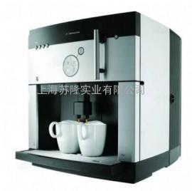 WMF全自动咖啡机WMF1000S 商用全自动咖啡机 WMF咖啡机