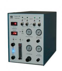 HumiSys LDP 美国InstruQuest 相对湿度系统HumiSys LDP