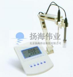 矿泉水氯离子浓度计