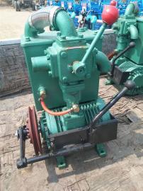 吸粪车专用真空泵供应商