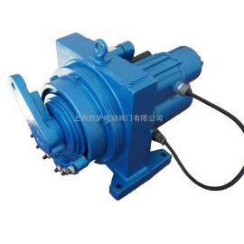 DKJ-410CX电动执行机构/一体化电动执行机构
