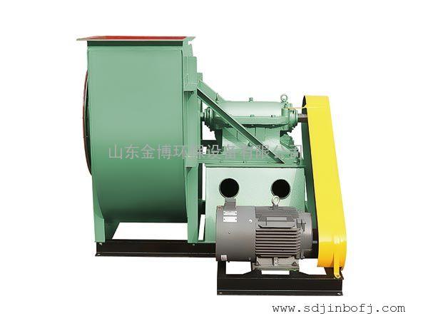 炉窑循环风机/锅炉风机