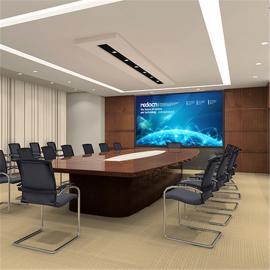 会议室P1.875LED显示屏含配件全包费用详细介绍