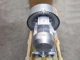 鱼塘增氧旋涡气泵